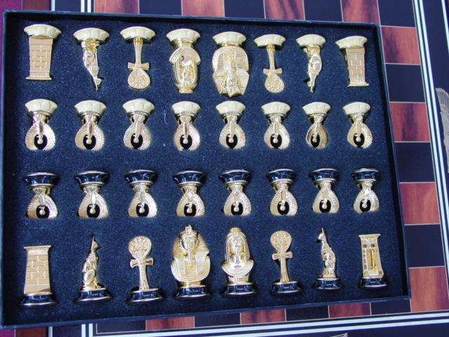 Franklin Mint Christmas Ornaments